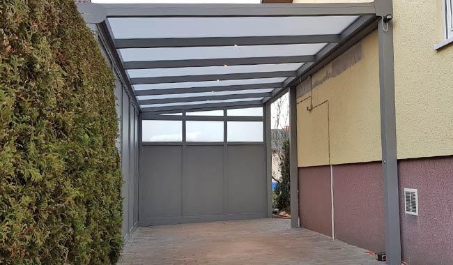 carport-kundenfoto_002_650x380