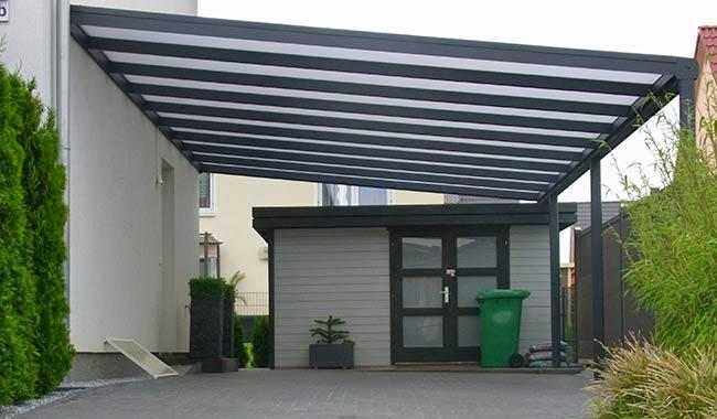 carport-kundenfoto_003_650x380